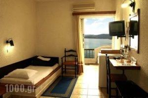 Sea View_best deals_Hotel_Peloponesse_Korinthia_Korinthos
