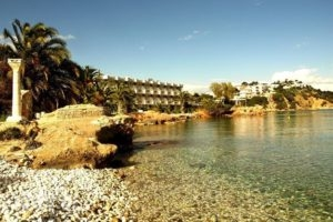 Sea View_lowest prices_in_Hotel_Peloponesse_Korinthia_Korinthos