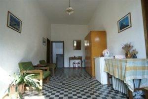 Nymph_best deals_Hotel_Dodekanessos Islands_Rhodes_Salakos
