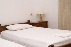Nymph_best prices_in_Hotel_Dodekanessos Islands_Rhodes_Salakos