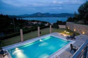 Thealos Village_lowest prices_in_Apartment_Ionian Islands_Lefkada_Lefkada Rest Areas