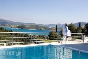 Thealos Village_travel_packages_in_Ionian Islands_Lefkada_Lefkada Rest Areas