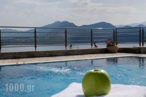 Thealos Village_holidays_in_Apartment_Ionian Islands_Lefkada_Lefkada Rest Areas