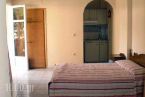 Villa Bianca_best prices_in_Villa_Ionian Islands_Kefalonia_Skala