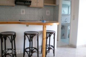 Villa Bianca_holidays_in_Villa_Ionian Islands_Kefalonia_Skala