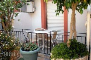 Villa Bianca_lowest prices_in_Villa_Ionian Islands_Kefalonia_Skala
