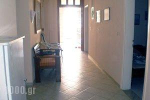 Villa Bianca_best deals_Villa_Ionian Islands_Kefalonia_Skala
