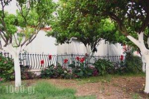 Villa Bianca_accommodation_in_Villa_Ionian Islands_Kefalonia_Skala