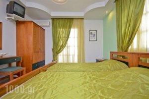 Summer Memories_best deals_Apartment_Cyclades Islands_Naxos_Naxos Chora