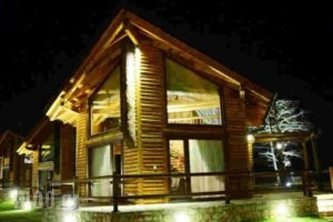 Natura Chalets_holidays_in_Hotel_Central Greece_Evritania_Proussos