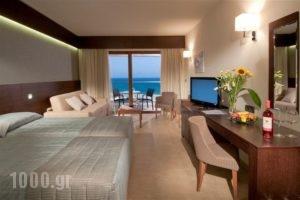 Blue Lagoon Village_holidays_in_Hotel_Dodekanessos Islands_Kos_Kos Rest Areas