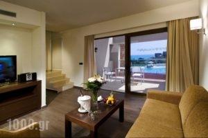Blue Lagoon Village_lowest prices_in_Hotel_Dodekanessos Islands_Kos_Kos Rest Areas