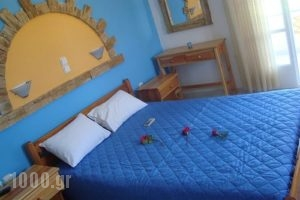 Manolis Studios_best prices_in_Apartment_Cyclades Islands_Naxos_Mikri Vigla