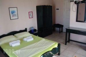 Nefeli Villa_best prices_in_Villa_Cyclades Islands_Sandorini_Perissa