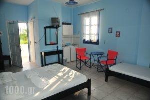 Nefeli Villa_accommodation_in_Villa_Cyclades Islands_Sandorini_Perissa