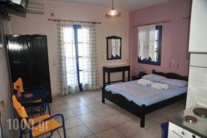 Nefeli Villa_holidays_in_Villa_Cyclades Islands_Sandorini_Perissa
