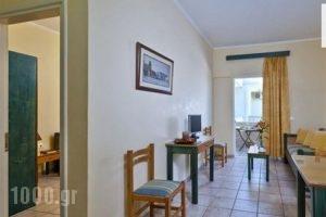 Inea_holidays_in_Hotel_Crete_Chania_Daratsos