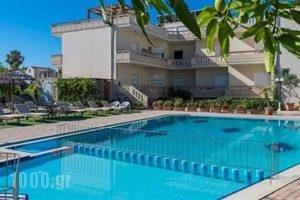 Inea_best deals_Hotel_Crete_Chania_Daratsos