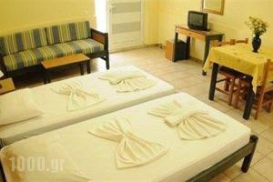 Inea_best prices_in_Hotel_Crete_Chania_Daratsos