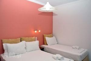 Digenis Studios_accommodation_in_Apartment_Ionian Islands_Lefkada_Lefkada Rest Areas