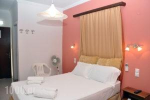 Digenis Studios_lowest prices_in_Apartment_Ionian Islands_Lefkada_Lefkada Rest Areas