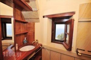 Izambo Inn_holidays_in_Apartment_Peloponesse_Lakonia_Monemvasia