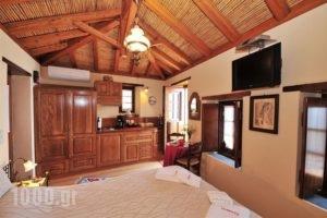 Izambo Inn_travel_packages_in_Peloponesse_Lakonia_Monemvasia