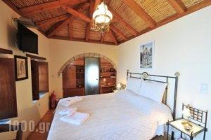 Izambo Inn_best deals_Apartment_Peloponesse_Lakonia_Monemvasia