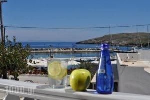 Kythnos Bay_accommodation_in_Hotel_Cyclades Islands_Kithnos_Kithnos Rest Areas