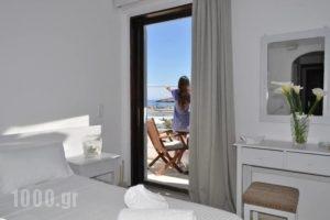 Kythnos Bay_best prices_in_Hotel_Cyclades Islands_Kithnos_Kithnos Rest Areas