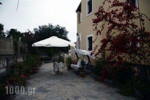 Villa Helen's Apartments_best deals_Villa_Ionian Islands_Corfu_Arillas