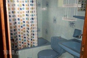 Gorgona_accommodation_in_Apartment_Ionian Islands_Corfu_Corfu Rest Areas