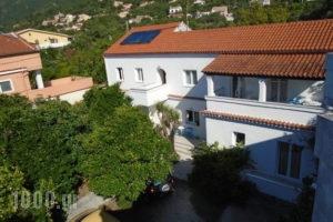 Gorgona_holidays_in_Apartment_Ionian Islands_Corfu_Corfu Rest Areas
