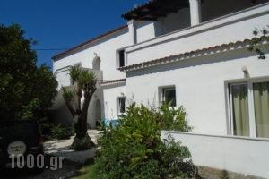 Gorgona_travel_packages_in_Ionian Islands_Corfu_Corfu Rest Areas