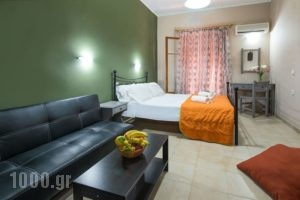 Katerina Rooms_lowest prices_in_Hotel_Ionian Islands_Zakinthos_Zakinthos Rest Areas