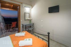 Katerina Rooms_best deals_Hotel_Ionian Islands_Zakinthos_Zakinthos Rest Areas