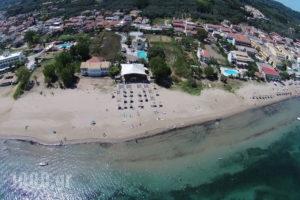 Island Beach Resort_best prices_in_Hotel_Ionian Islands_Corfu_Kavos