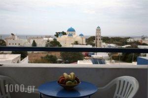 Studio Letta_holidays_in_Apartment_Cyclades Islands_Sandorini_Perissa