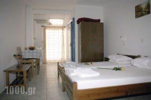 Studio Letta_accommodation_in_Apartment_Cyclades Islands_Sandorini_Perissa