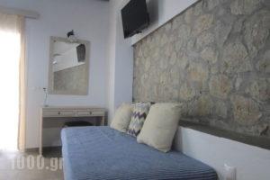 Agnanti Beach_best deals_Apartment_Dodekanessos Islands_Rhodes_Stegna