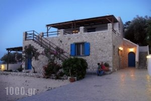 Agnanti Beach_accommodation_in_Apartment_Dodekanessos Islands_Rhodes_Stegna