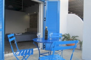 Agnanti Beach_lowest prices_in_Apartment_Dodekanessos Islands_Rhodes_Stegna