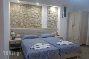 Agnanti Beach_travel_packages_in_Dodekanessos Islands_Rhodes_Stegna
