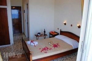 Anastasia_best prices_in_Apartment_Ionian Islands_Zakinthos_Zakinthos Chora