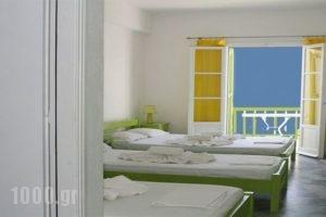 Siren Hotel_holidays_in_Apartment_Cyclades Islands_Paros_Piso Livadi