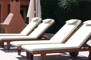 Akis_best prices_in_Apartment_Ionian Islands_Corfu_Palaeokastritsa