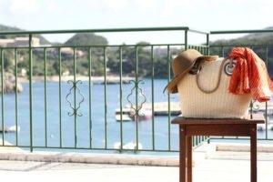Akis_travel_packages_in_Ionian Islands_Corfu_Palaeokastritsa