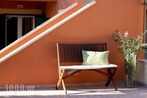 Akis_holidays_in_Apartment_Ionian Islands_Corfu_Palaeokastritsa