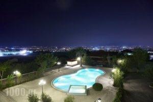Acharnis Kavallari Suites_holidays_in_Hotel_Central Greece_Attica_Acharnes (Menidi)