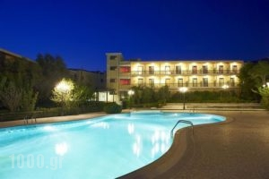 Acharnis Kavallari Suites_travel_packages_in_Central Greece_Attica_Acharnes (Menidi)